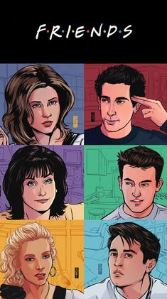 Wallpaper Rosa Delicado - Wallpaper Cute Funny - - Wallpaper Friends TV Show Friends Tv Show, Friends 1994, Tv: Friends, Friends Cast, Friends Moments, Friends Series, Friends Forever, Funny Friends, Chandler Bing