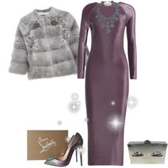 outfit 3063
