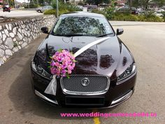 http://www.weddingcarhiredelhi.in/ #Special #Packages for #wedding car hire