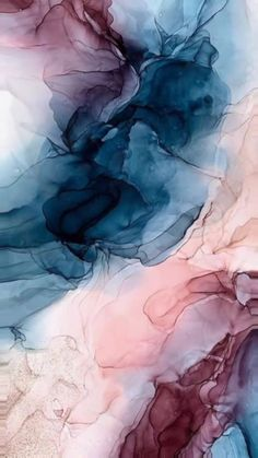Marble Iphone Wallpaper, Watercolor Wallpaper Iphone, Iphone Background Wallpaper, Aesthetic Iphone Wallpaper, Colorful Wallpaper, Flower Wallpaper, Aesthetic Wallpapers, Vintage Phone Backgrounds, Butterfly Wallpaper Iphone