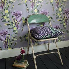 Appledorn Tulip - Lilac
