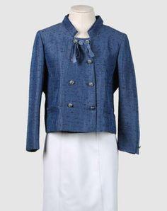 valentino blazer damen #valentino #jacket #designer #blazer #covetme