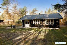 Månestien 41, Højby Lyng, 4573 Højby - Sejerøbugten, bjælkehus fra 2002, tæt ved Gudmindrup Strand #fritidshus #sommerhus #højby #selvsalg #boligsalg #boligdk