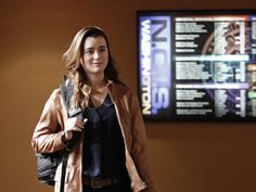 Will Cote de Pablo Return To 'NCIS'? 4 Reasons Why Ziva Should Come Back : Entertainment : Latin Times