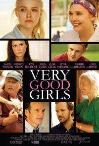Very Good Girls: http://www.moviesite.co.za/2015/0605/very-good-girls.html