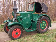 Oldtimer-Traktoren-Ursus-1.jpg&quality=80&crop (792×594)