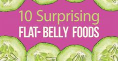 Looking to go from a FAT belly to a FLAT belly? Abdominal bloating and/or carrying unwanted weight around your midsection can be uncomfortable and embarrassing. To differentiate between the two, bloating is temporary abdominal distention that can be caused by a reaction to certain foods, lifestyle factors or a medical condition, such as liver or...