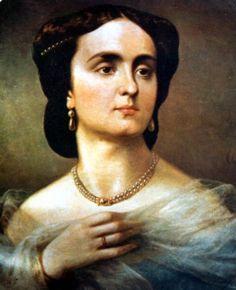 Theodor Aman, nu doar un nume in istoria artei Mona Lisa, Artwork, Cloaks, Inspiration, Veils, Shawls, Scarves, Wraps, Kunst