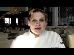 'Hell's Kitchen' contestants: Suicide_ drugs_ and death Hells Kitchen, Reality Tv, Drugs, Death
