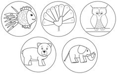 39 Best Xoomy Images On Pinterest Coloring Pages Coloring Books