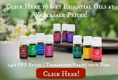 Combat Seasonal Allergies with Golden Turmeric Milk - Mary Vance, NC