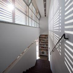 House A Habonim / Israel / 2010