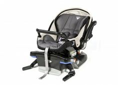 8 Best Child Car Seat Guides Images On Pinterest Baby Car Seats