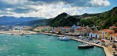Elena Papa - Google+ - elena papa - the karlovasi of samos Greece