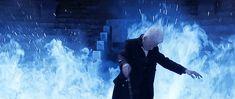 Box Office Week 46 - Is de magie uitgewerkt? Always Harry Potter, Harry Potter Fan Art, Harry Potter Characters, Gellert Grindelwald, Crimes Of Grindelwald, Gifs, Johnny Depp Movies, Shadowhunters The Mortal Instruments, Hogwarts Mystery