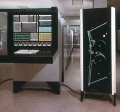 """Foto Gallery """"Il design dei prodotti Olivetti"""""""