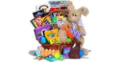 Final Week to Shop and Save on Easter Sunday Supplies!