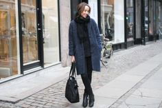 . Auburn, Duster Coat, Street Wear, Urban, My Style, Jackets, Outfits, Fashion, Outfit