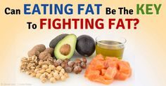The latest Dietary Guidelines for Americans removes warnings about dietary cholesterol and eliminates the upper limit on total fat. http://articles.mercola.com/sites/articles/archive/2015/07/06/new-dietary-guidelines-saturated-fats.aspx
