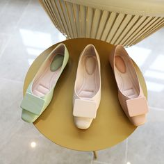 Chiko Berger Round Toe Block Heels Pumps Shoes Heels Pumps, Low Heels, Women's Shoes, Sandals, Pointed Toe Block Heel, Block Heel Loafers, T Strap Flats, Glitter Shoes, Fashion Books