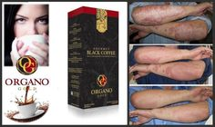 This is what OG does for your health Black Coffee, For Your Health, Hot Chocolate, Class Ring, Cocoa, Tea, Gold, Jewelry, Samara