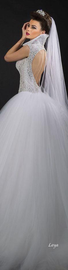(Back) Apollo Bridal Fashion.