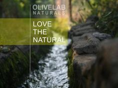 love the natural Body Care, Love, Natural, Amor, Bath And Body, I Like You, Nature, Au Natural