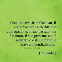 Leader Cocteau