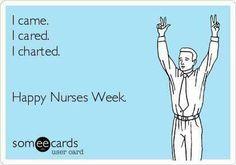 Pretty much sums it up. Lol Rn Humor, Medical Humor, Nurse Humor, Radiology Humor, Ecards Humor, Medical Assistant, Nurses Week Gifts, Happy Nurses Week, Nurses Week Ideas