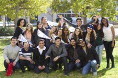 #enjoyandlearn #costablanca #alicante #campusua #learnspanish #ELE #bienveni#alicanteexperience  #spanishcourses #incomingua #erasmusua #cursosespañolua #disfrutayaprende #studyabroad #enjoyandlearn #costablanca #alicante #campusua #learnspanish #ELE #brasilespañol