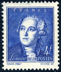 1943 France