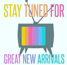 Stay tuned www.lularoejilldomme.com