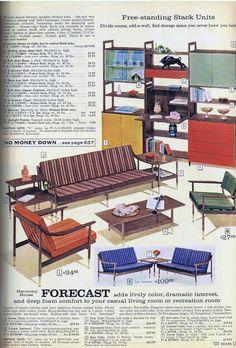 1963 mid century - Google Search