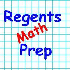 Math B Regents Prep Math Online Tutor Math Online Tutoring Math