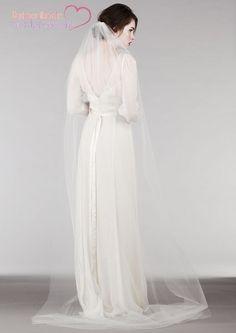 Saja Wedding 2014 Spring Bridal Collection