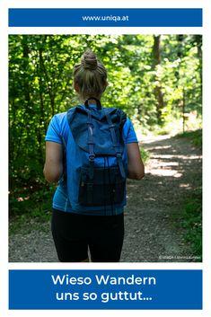 Waldluft, Panorama, Berghütte mit Speis und Trank: Wieso Wandern einfach guttut! Wanderlust, Enjoy The Silence, Joie De Vivre, Metabolism, Health