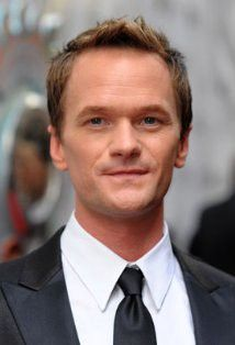 Neil Patrick Harris people-we-d-like-to-be-sipping-with