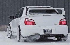 That Ass #Subaru #wrx #sti #subarusti #subaruwrx #subaruimpreza #subarupower #subarulife #subarulove #subaru #hat https://t.co/LRgnj8N2XD