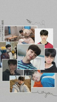 I Wallpaper, Aesthetic Iphone Wallpaper, Lock Screen Wallpaper, K Idols, I Love Him, Boy Groups, Sons, Dancer, Baby Boy