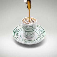 ¿Cómo hacer la mejor Crema para nuestro Café?Cafés Salzillo | Cafés Salzillo