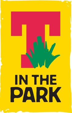 This is DEFINETLY on my bucket list!! T in the Park music Festival in Balado Park, Scotland!