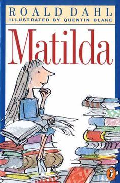 My fvorite book as a kid :)
