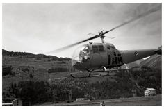 038/Bell47J-2.jpg