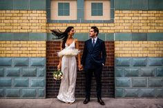 award-winning fine art photographer Paulo Santos is one of the recent additions to our directory - specialising in chic, classically inspired but contemporary and effortless shots 🤩 Timeless Photography, Creative Wedding Photography, Sophisticated Wedding, London Wedding, Wedding Images, Photo Tips, Bride, Stylish, Wes Anderson
