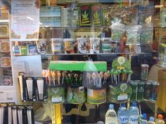 Clues For Extended Cannabis Shelf Life