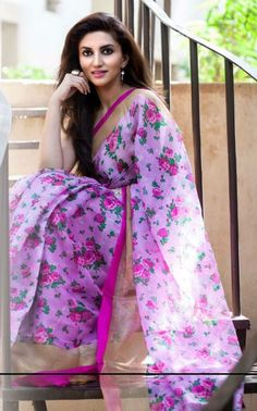 Ideas Photography Still Life Fashion Pink Indian Attire, Indian Wear, Indian Outfits, Indian Clothes, Pink Fashion, Fashion Wear, Indian Fashion, Saree Blouse Patterns, Sari Blouse