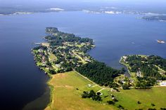 Woodforest is so close to the fun of Lake Conroe!