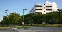 Detroit United Community Hospital