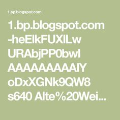 1.bp.blogspot.com -heElkFUXlLw URAbjPP0bwI AAAAAAAAAIY oDxXGNk9QW8 s640 Alte%20Weiber1.jpg