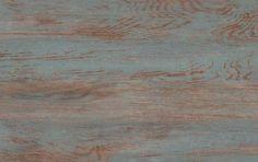 blue reclaimed wood 1564